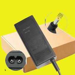 19V AC DC Adapter Charger for JBL Xtreme Xtreme 2 Portable W