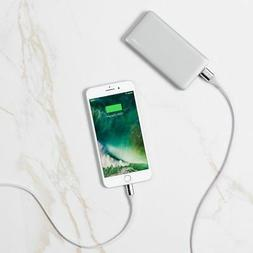 Belkin 5000mAh Ultra Power Pack Portable Charger Hi-Speed fo