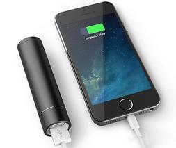 U11+ Phone battery portable charger 32A for HTC U11 X10 U ul
