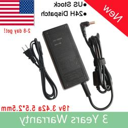 AC Adapter for JBL Xtreme 2 Portable Bluetooth Speaker Charg