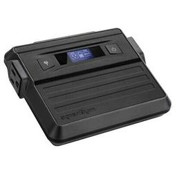 myCharge AdventureUltra Portable Charger 20000mAh Rugged Out