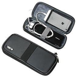 For Anker Astro E6 E7 PowerCore+ 26800 Premium Compact Porta