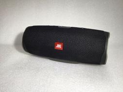 JBL Charge 4 Portable Waterproof Bluetooth 4.2 Speaker - No