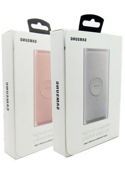Samsung EB-U1200 Wireless Charger Portable Battery Pack 10,0