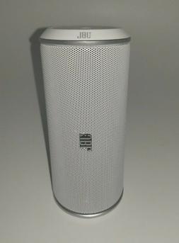 JBL FLIP 1 Portable Bluetooth Stereo Speaker MISSING CHARGER