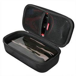 Hard Travel Case for Halo Bolt 58830 mWh Portable Phone Lapt
