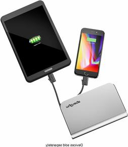 MyCharge HUBMAX-C Portable Charger / 5X Xtra Battery / 10050