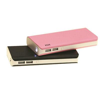 13000mAh Battery Charger for Phone
