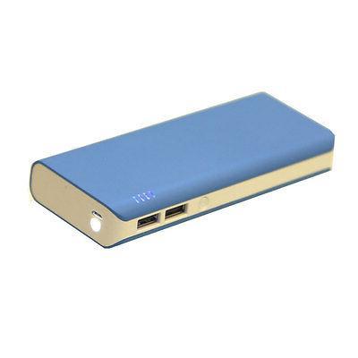 13000mAh Universal Battery for Mobile Phone