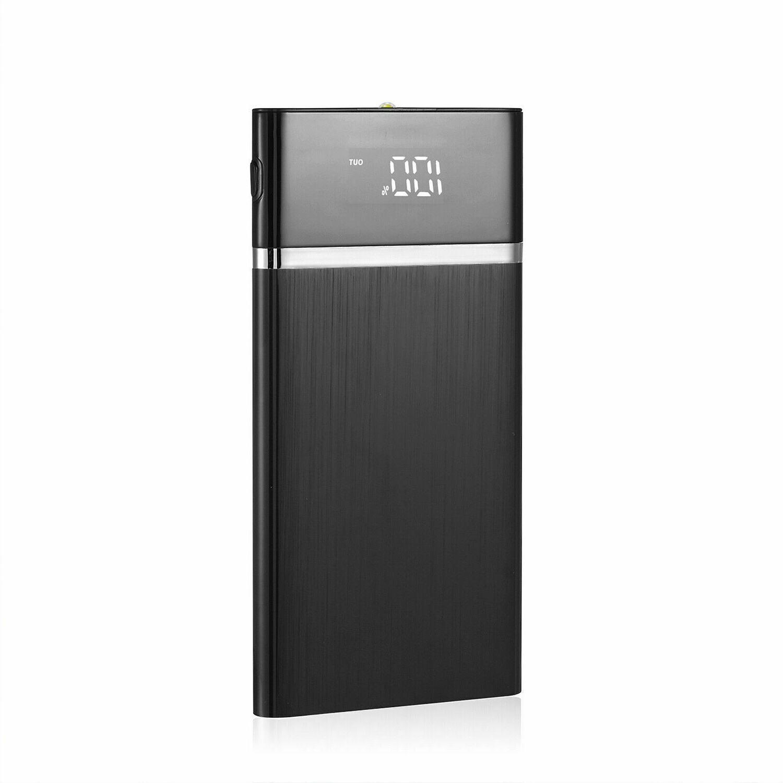 2019 Battery Power Bank 900000mAh