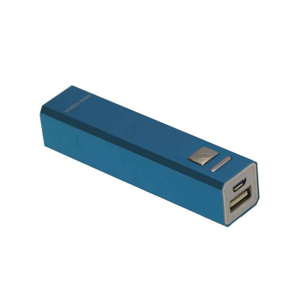 2600mAh Battery iPhone HTC