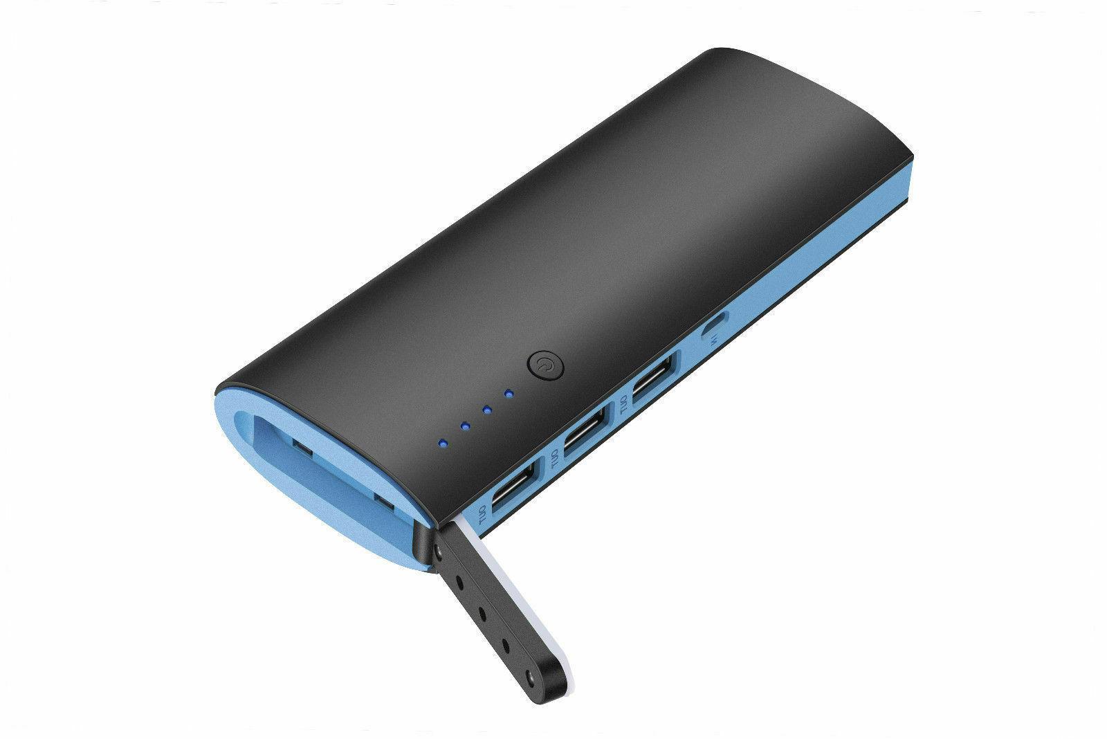 900000mAh Power Phone