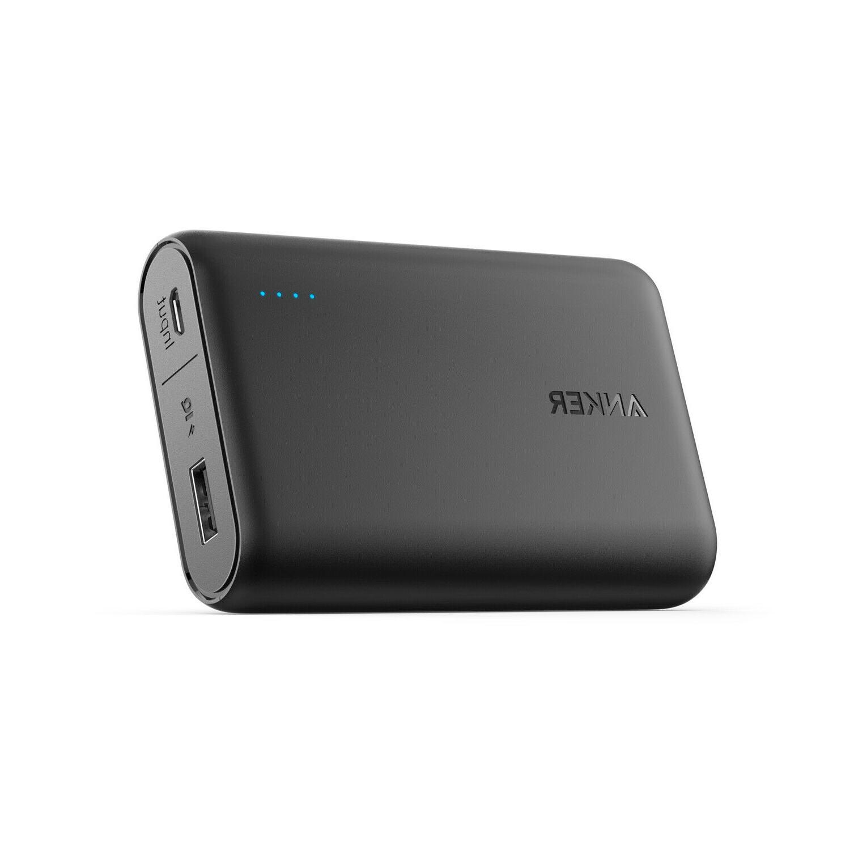 10000mah external battery portable charger power bank