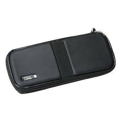 For Anker E7 Compact