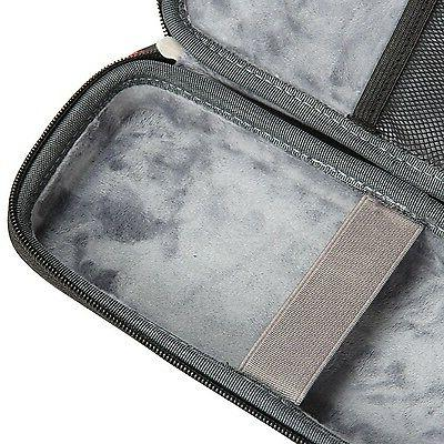 For Astro E7 Compact Portable Charger