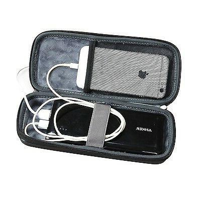 For Astro E7 26800 Compact Portable Exter...