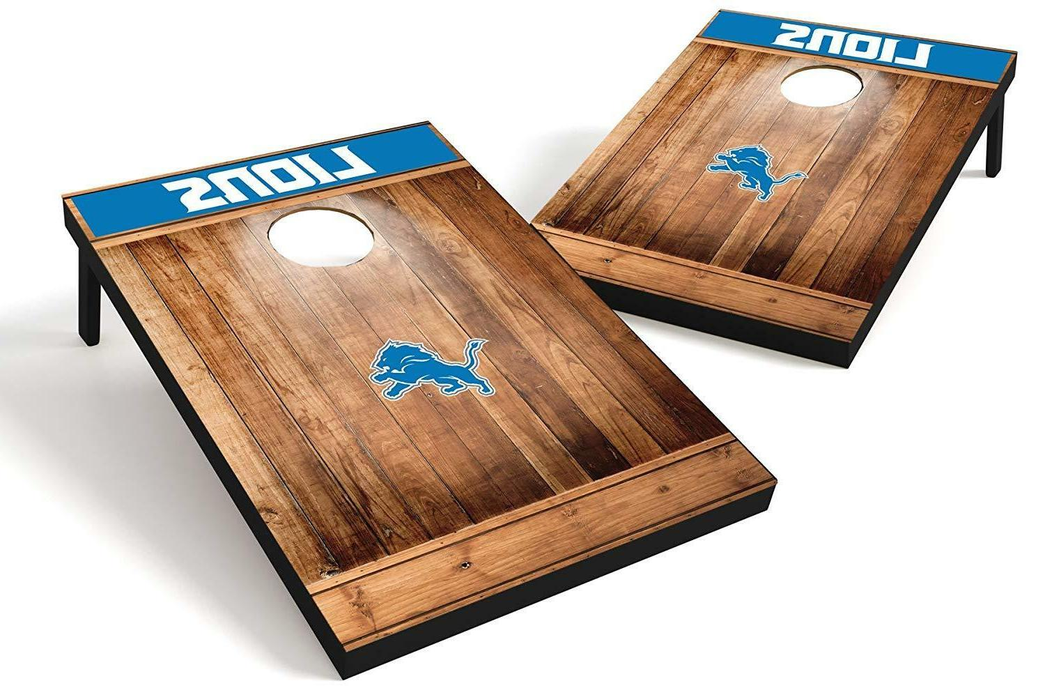 Bean Bags Game Cornhole Toy Boards