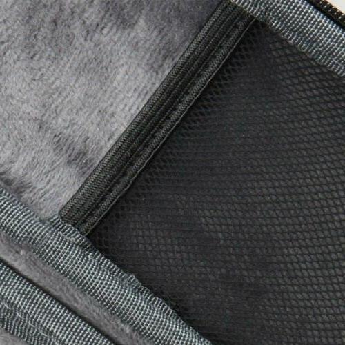 Hermitshell case Anker Astro E3 10000mAh Portable...