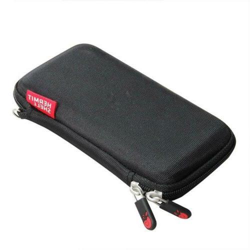 Hermitshell Astro E3 Ultra Compact 10000mAh Portable...