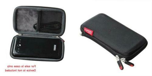 case fits anker astro e3 ultra compact