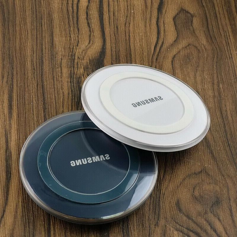 Samsung EB-U1200 Portable mAh