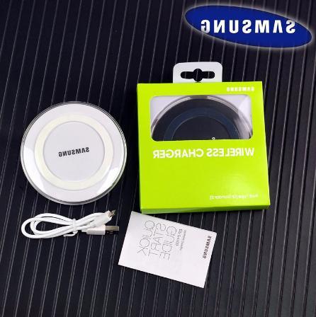 Samsung Portable Pack 10,000 mAh