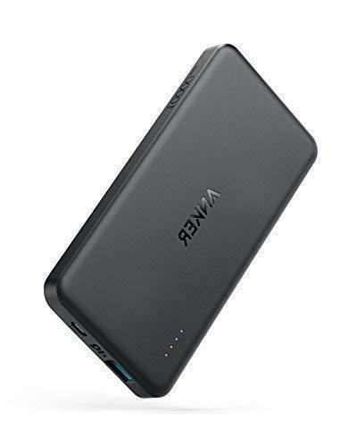 Genuine Anker Power for iPhone