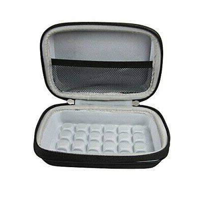 Hermitshell Case Portable