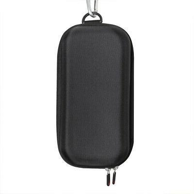 Hard Travel Case Halo Bolt 58830 Portable