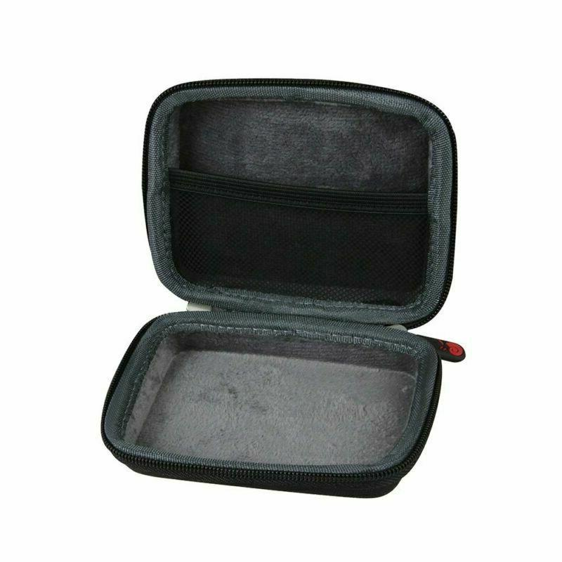 Hermitshell Hard Travel Case Fits Anker Powercore 13000 Portable -