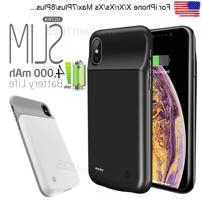 iphone 7 8 p xs xr