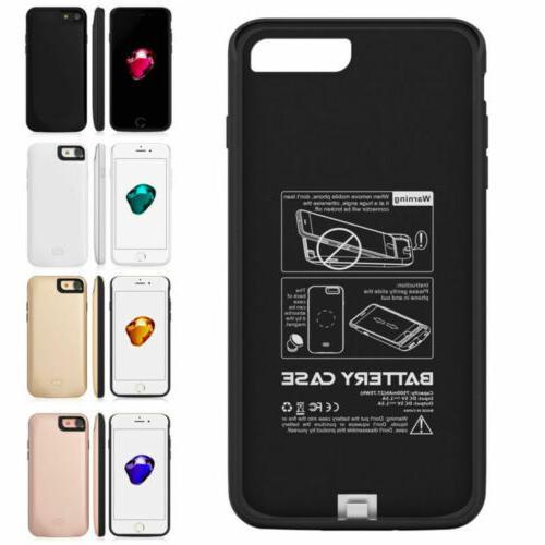 7500 For 6SPlus Portable Cover