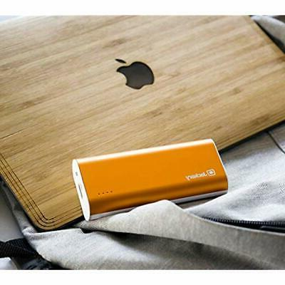 IPhone Battery Charger Built-in 6000