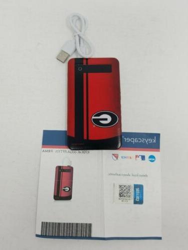 Keyscaper USB Charger
