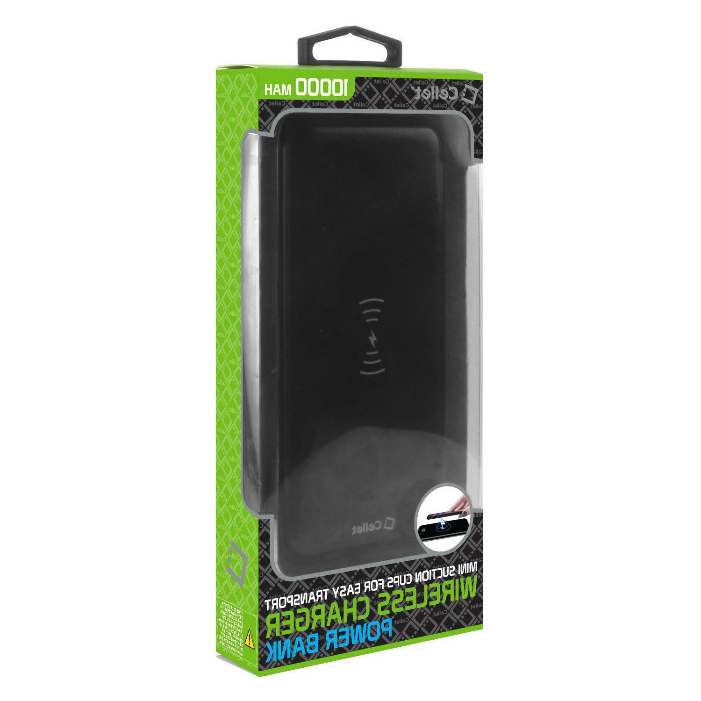 Portable USB A Ports - USB-C