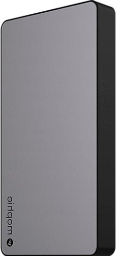 mophie Powerstation 10000mAh Battery Tablets -