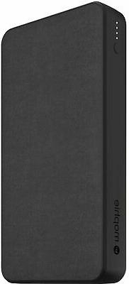 Mophie - Powerstation 15,000 Charger -