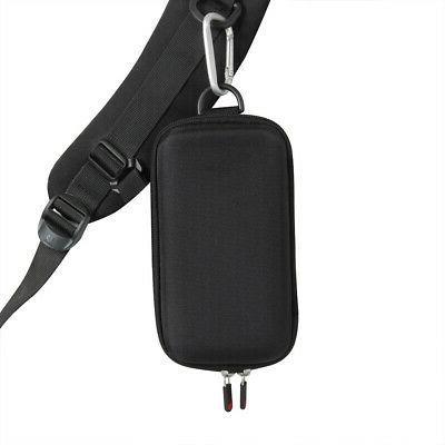 Travel Portable Charger 25800mah