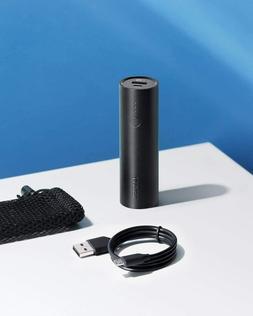Anker Portable Charger External Battery Power Bank 5000 mAh