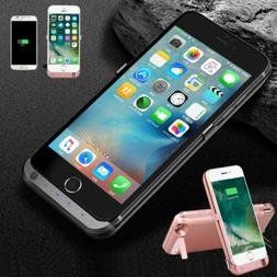 portable power bank pack usb battery charger