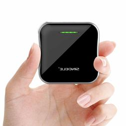 power bank 6600mah portable external charger battery