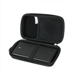 Travel Case Fits Ekrist/Xooparc Portable Charger Power Bank